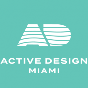cropped-ADMiami_Color_Web_LG.png