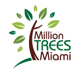 million-trees-logo