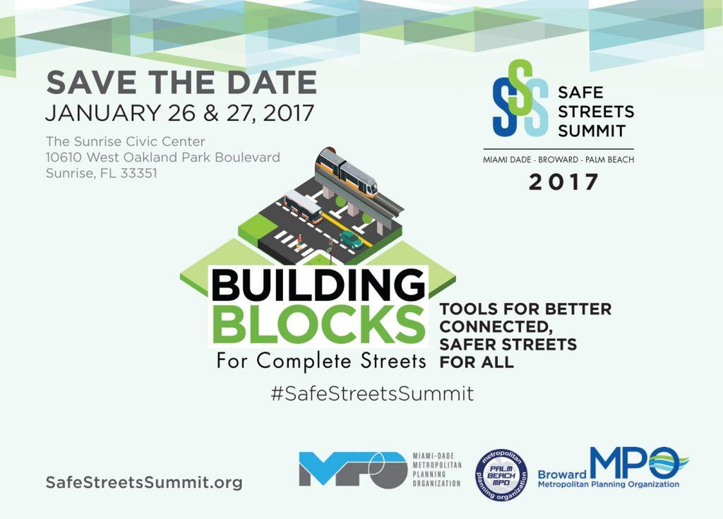 safe-street-summit
